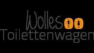 Wolles Toilettenwagen - Toilettenwagen Neuss